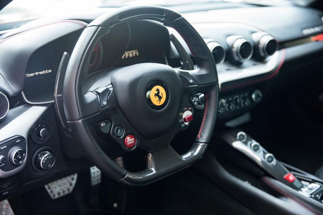 2015 Ferrari F12berlinetta image _60c77bdea47ae6.33704706.jpg