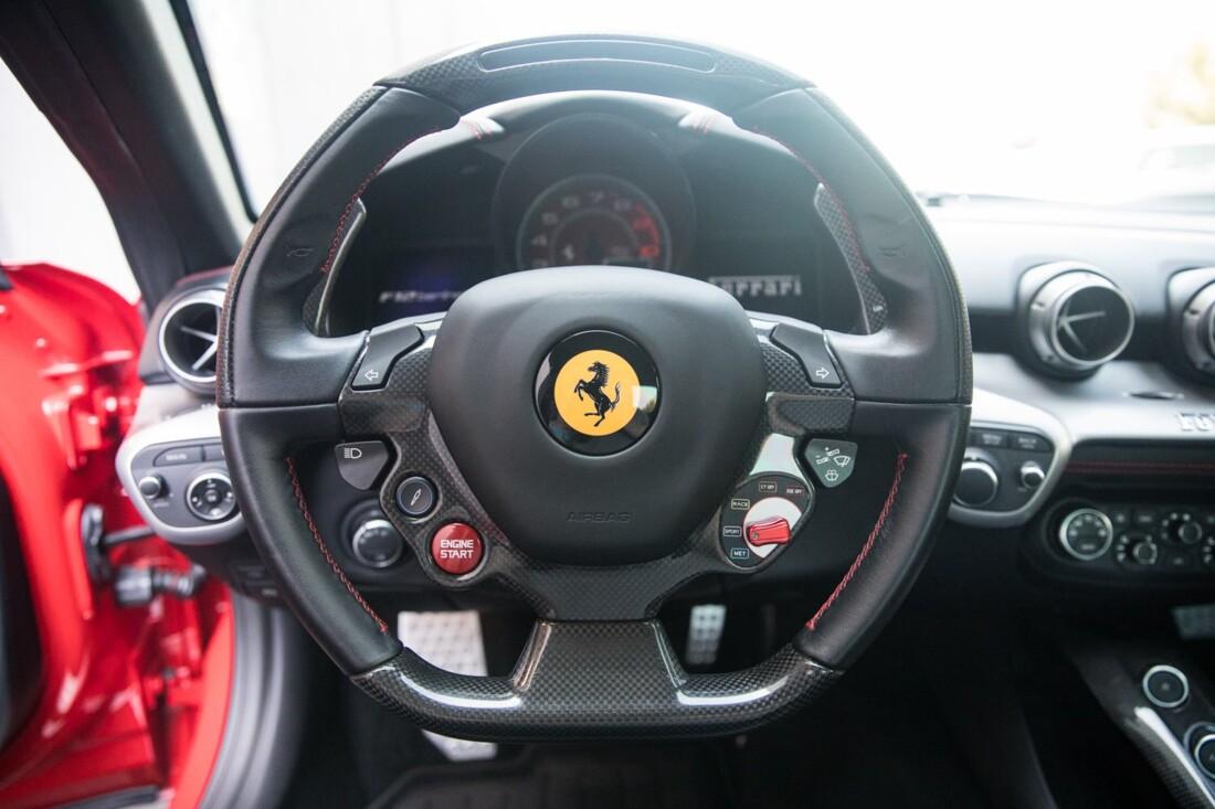 2015 Ferrari F12berlinetta image _60c77bdf7764e9.64854176.jpg