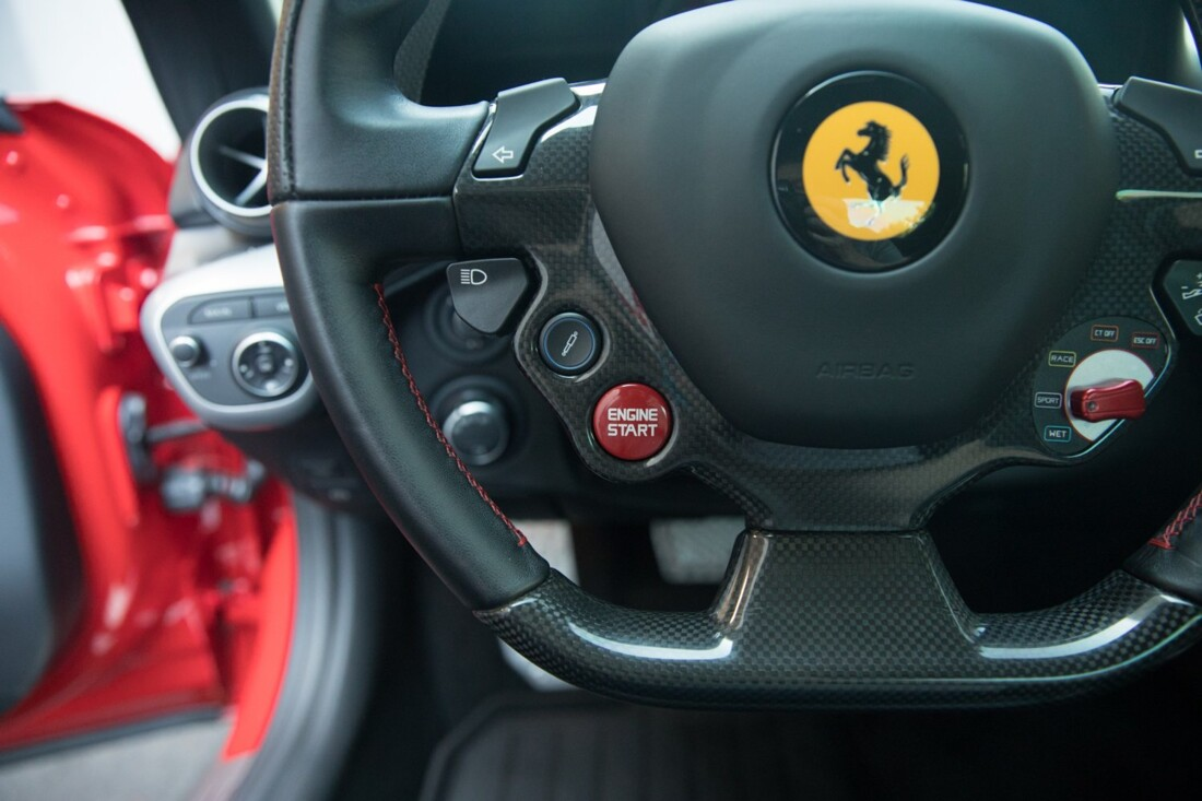 2015 Ferrari F12berlinetta image _60c77be03818c7.09613595.jpg