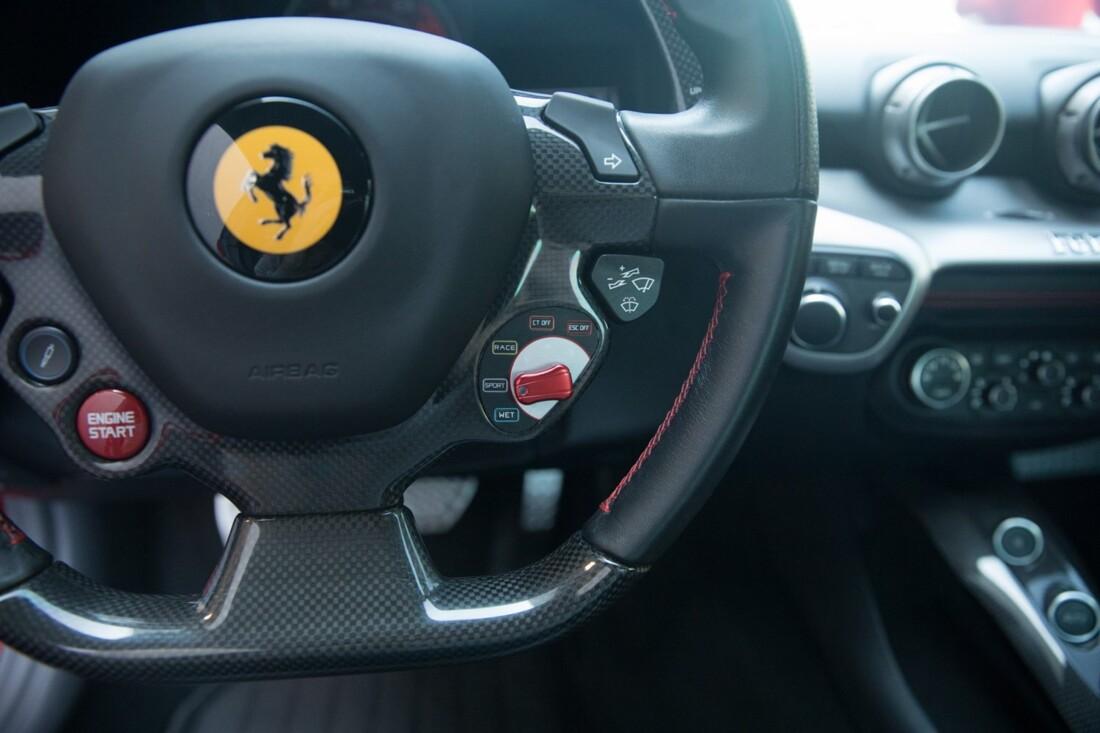 2015 Ferrari F12berlinetta image _60c77be1116099.34807615.jpg