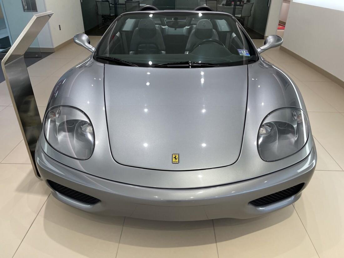 2003 Ferrari 360 Spider image _60c77eae59f719.76716722.jpg