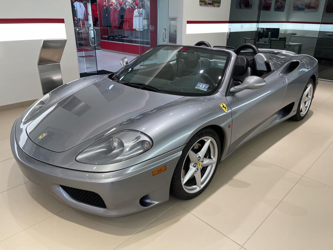 2003 Ferrari 360 Spider image _60c77eaf886925.28605533.jpg