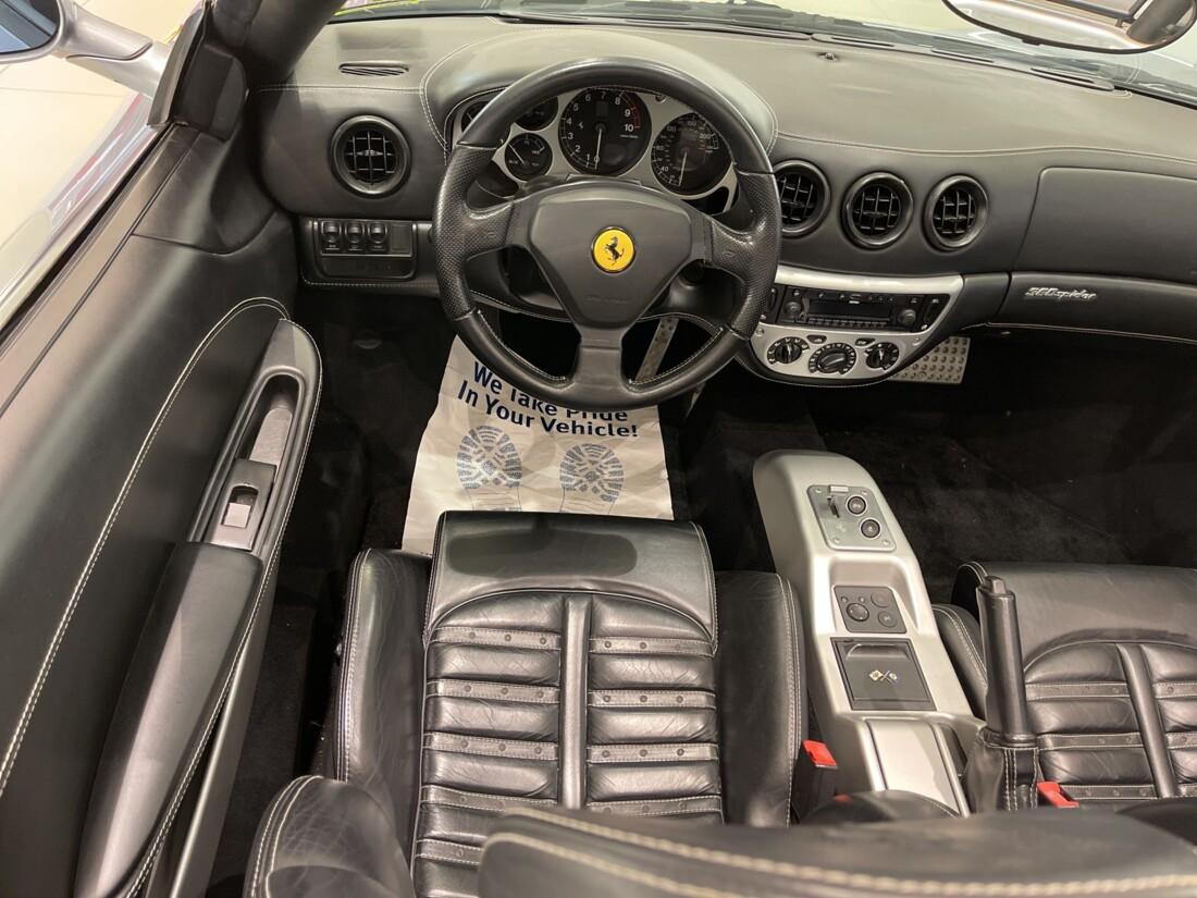 2003 Ferrari 360 Spider image _60c77eb0aedb78.15912982.jpg