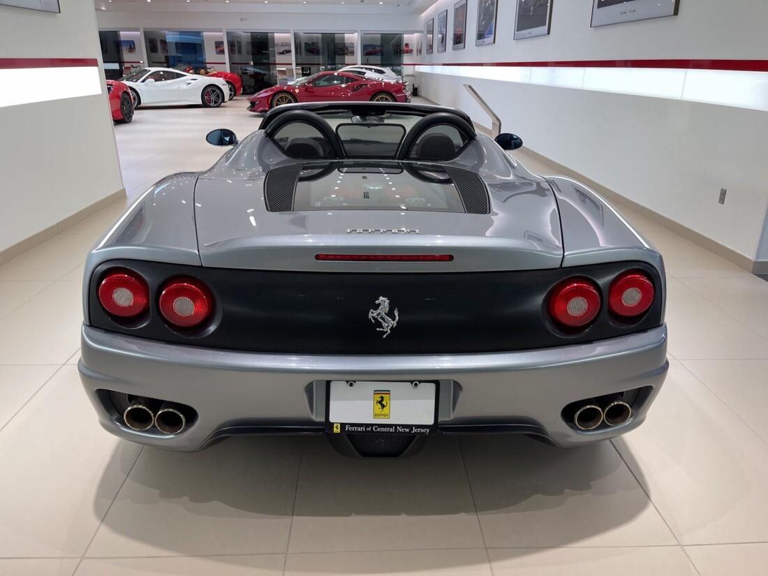2003 Ferrari 360 Spider image _60c77eb2dc12e7.42679359.jpg