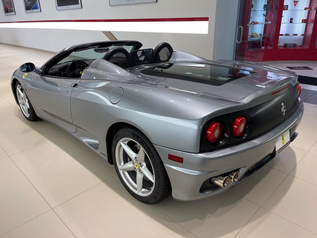 2003 Ferrari 360 Spider image _60c77eb3f10c75.94432428.jpg