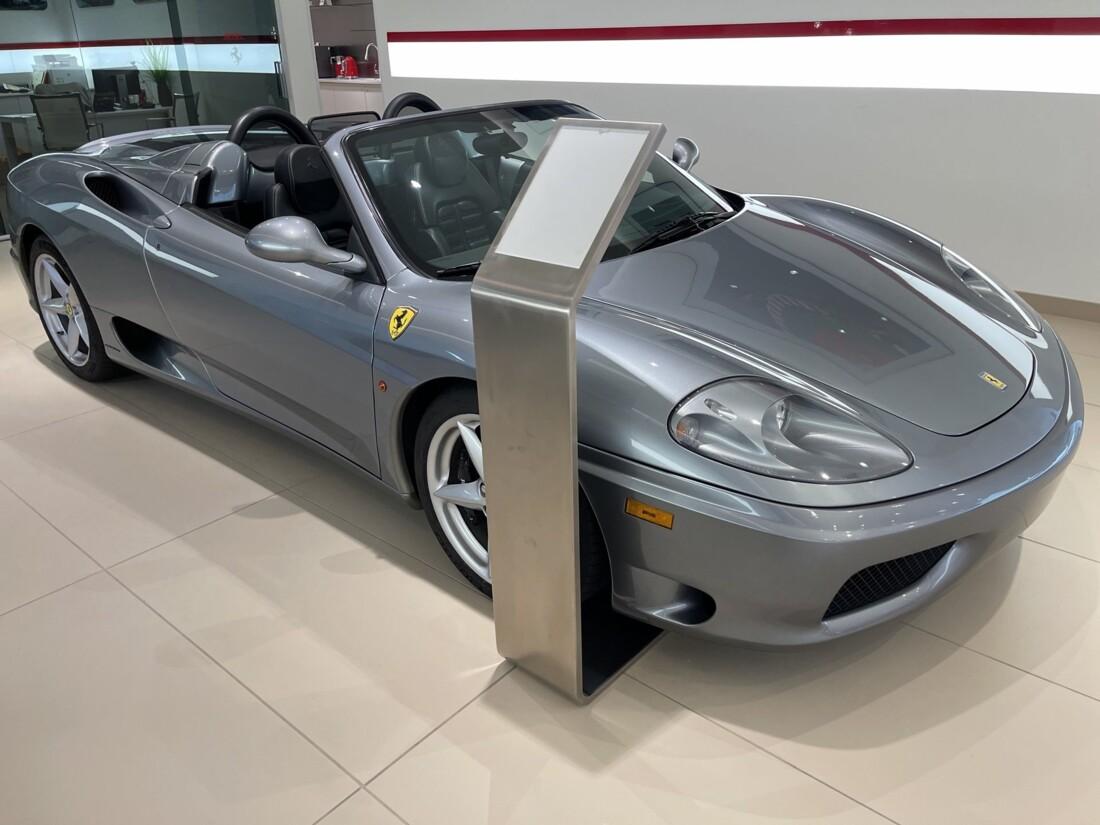 2003 Ferrari 360 Spider image _60c77eb7a0e252.02726936.jpg