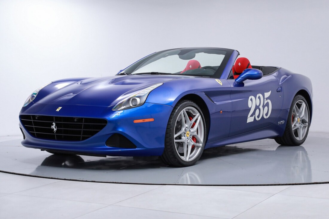 2018 Ferrari  California T image _60c77f5eecf5c3.60970794.jpg