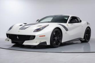 2017 Ferrari F12tdf image _60c77fa32353e4.58963365.jpg