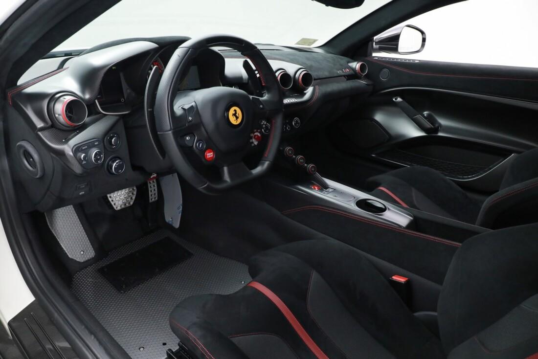2017 Ferrari F12tdf image _60c77fa6735758.84026153.jpg