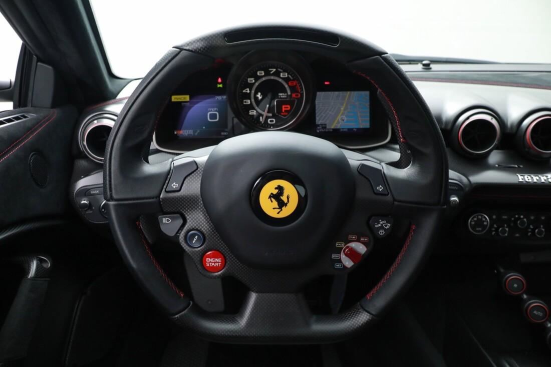 2017 Ferrari F12tdf image _60c77fae742a88.11467867.jpg