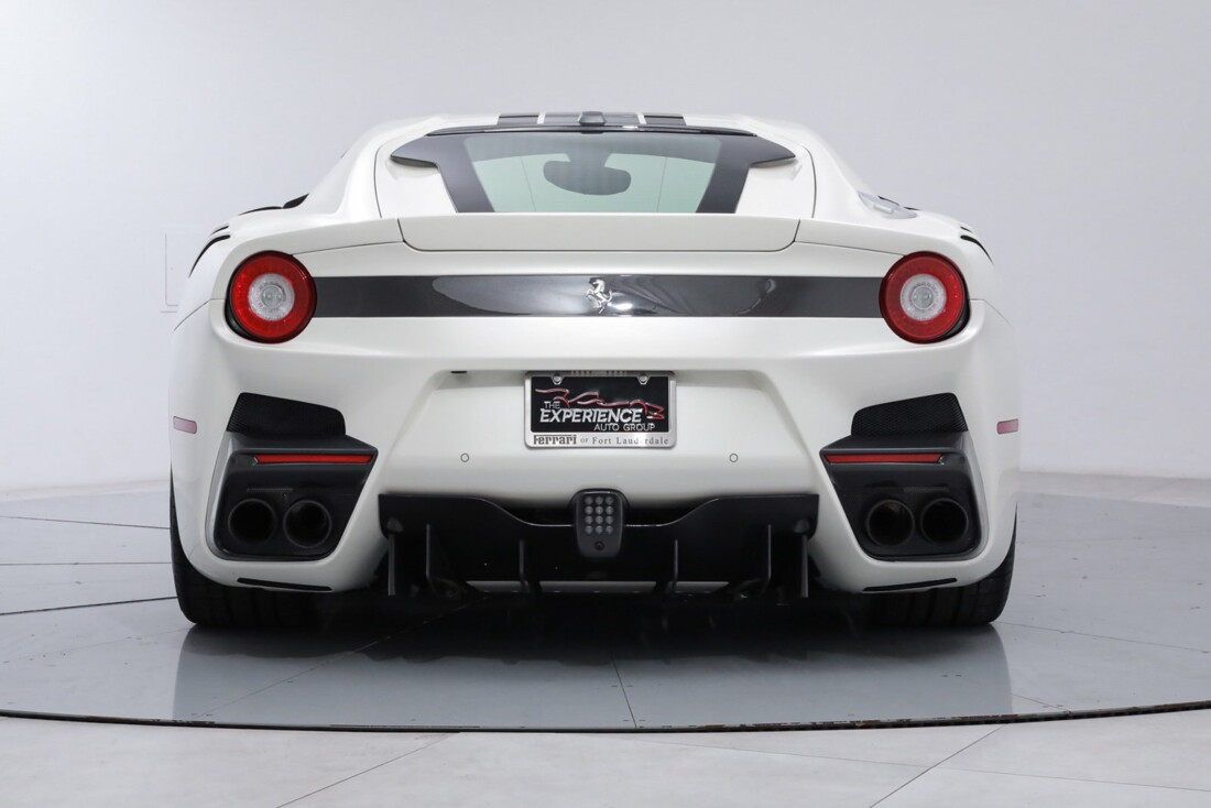2017 Ferrari F12tdf image _60c77fb6613f75.39275283.jpg