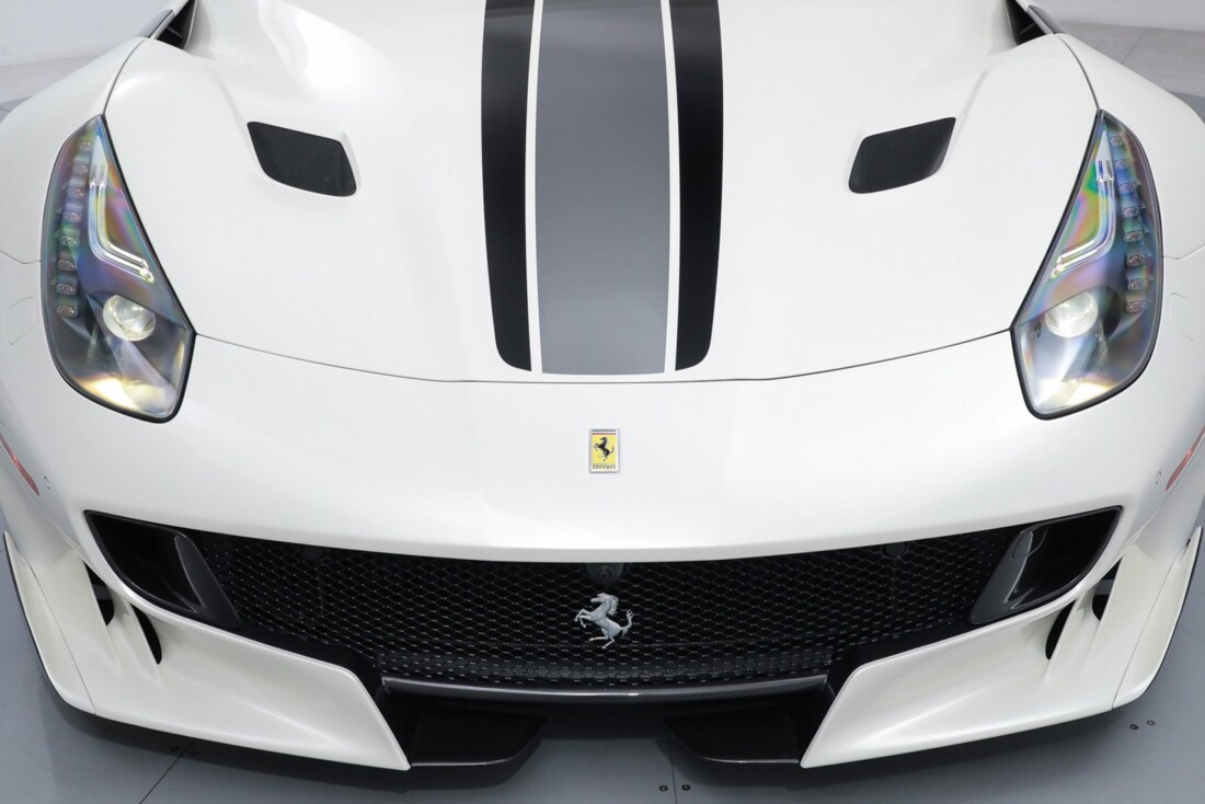 2017 Ferrari F12tdf image _60c77fc30b88c6.49064719.jpg