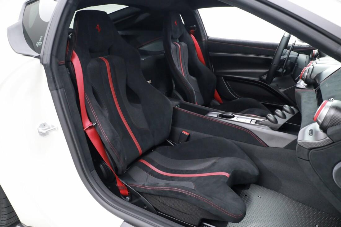 2017 Ferrari F12tdf image _60c77fcc080498.99320007.jpg