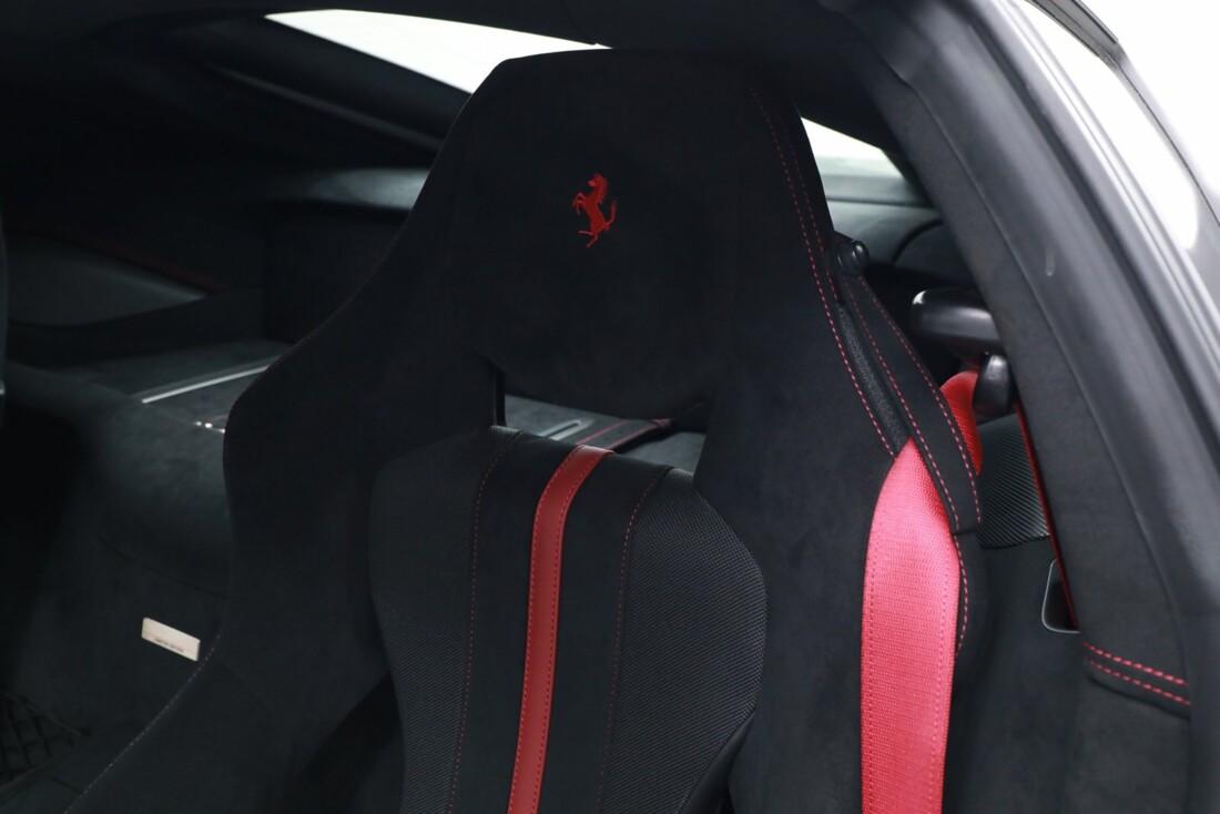2017 Ferrari F12tdf image _60c77fcf77bd65.68517444.jpg