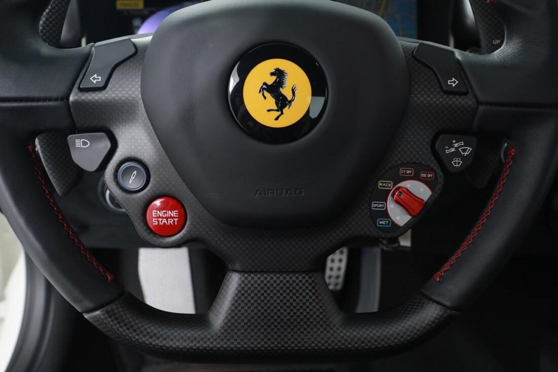 2017 Ferrari F12tdf image _60c77fd1cc0a37.22397610.jpg