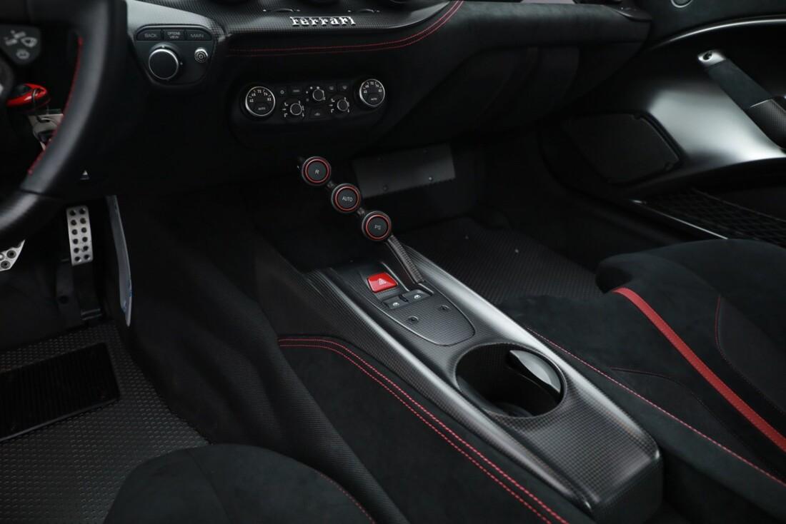2017 Ferrari F12tdf image _60c77fd51c46d8.43410702.jpg