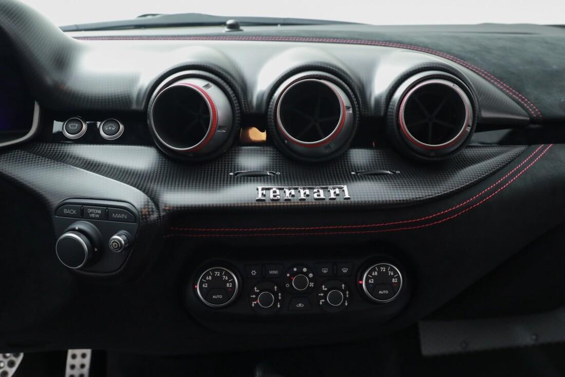 2017 Ferrari F12tdf image _60c77fd7c19c68.96369549.jpg