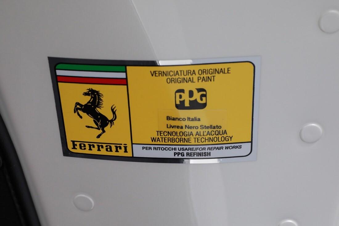 2017 Ferrari F12tdf image _60c77fdfab6177.00861121.jpg