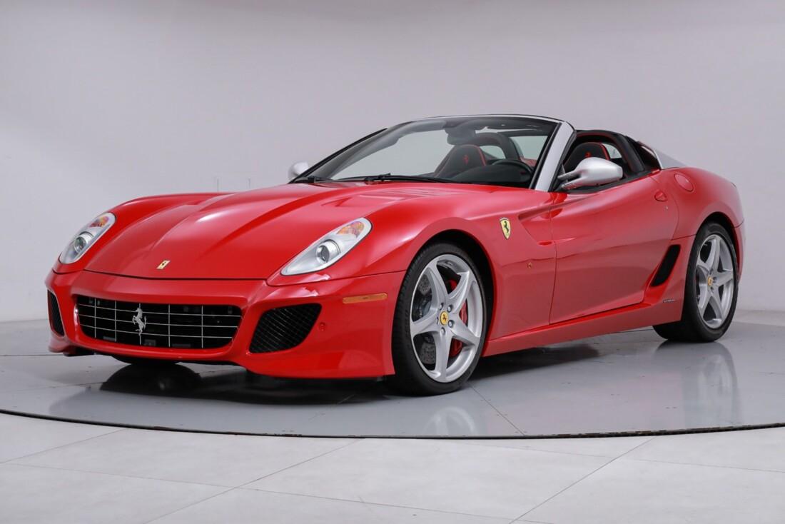 2011 Ferrari SA APERTA image _60c780320ddd50.67018721.jpg