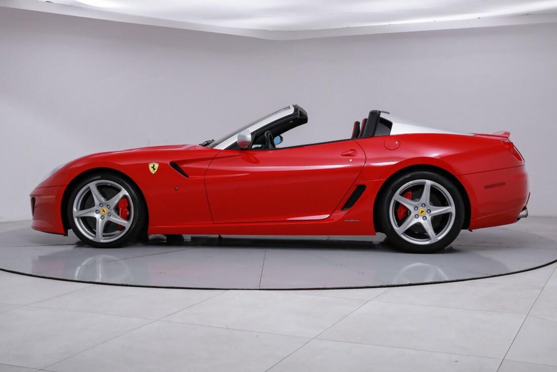 2011 Ferrari SA APERTA image _60c78033b8f831.01877299.jpg