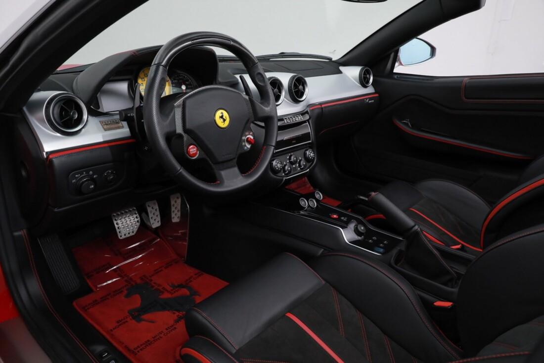 2011 Ferrari SA APERTA image _60c78034aa1945.99252799.jpg