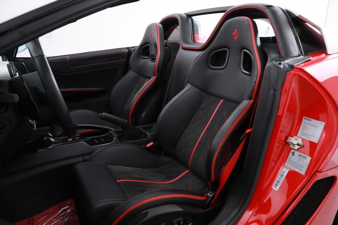 2011 Ferrari SA APERTA image _60c7803569aa70.99198372.jpg