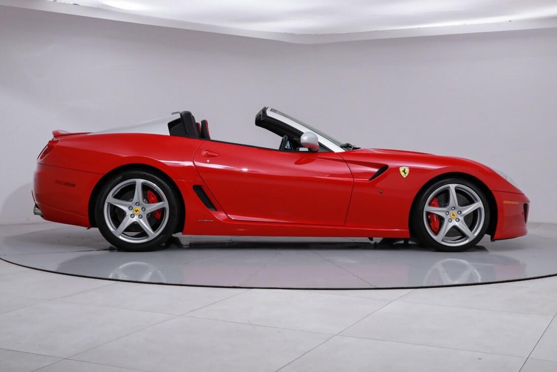 2011 Ferrari SA APERTA image _60c78039999788.10663334.jpg