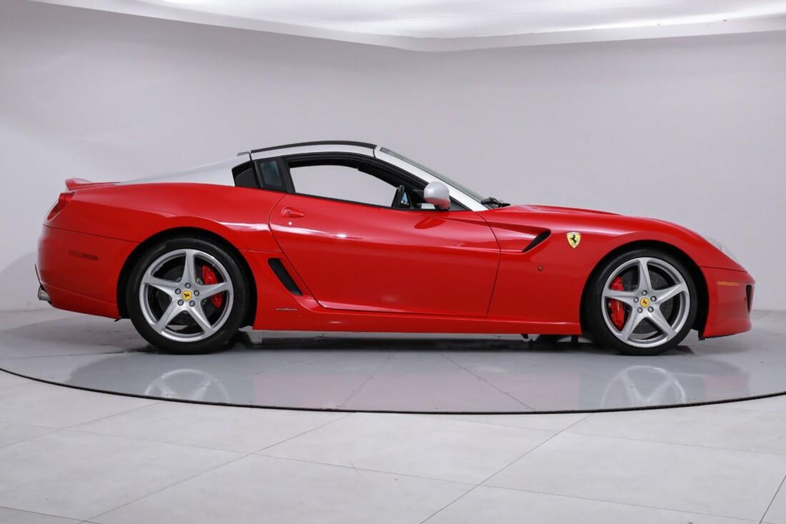 2011 Ferrari SA APERTA image _60c7803a59f135.65121906.jpg