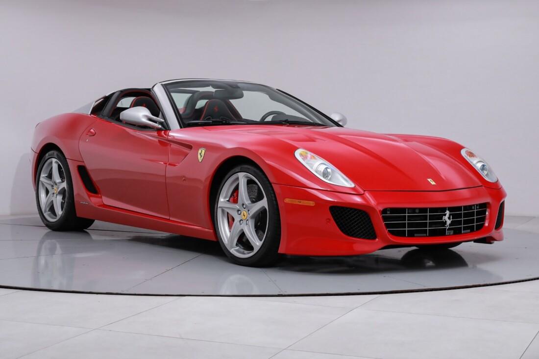 2011 Ferrari SA APERTA image _60c7803b296627.03067408.jpg