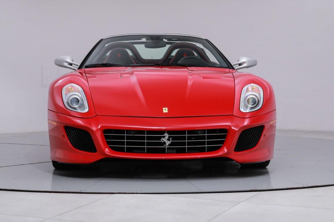2011 Ferrari SA APERTA image _60c7803c1736b7.30447475.jpg