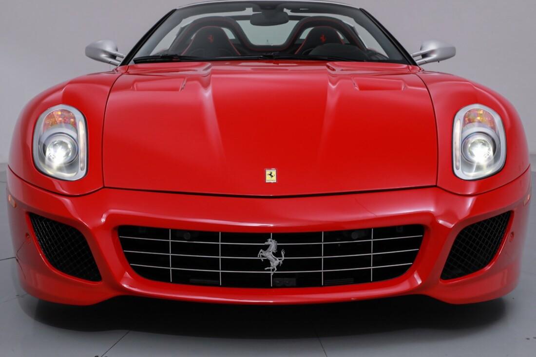 2011 Ferrari SA APERTA image _60c7803d34f415.24228067.jpg