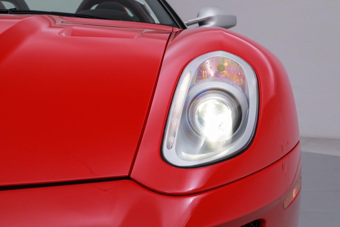 2011 Ferrari SA APERTA image _60c7803e11a246.77967907.jpg
