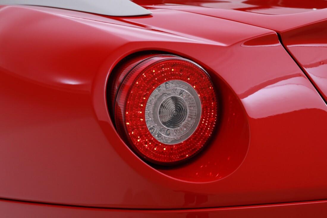 2011 Ferrari SA APERTA image _60c780401b9e37.34685871.jpg