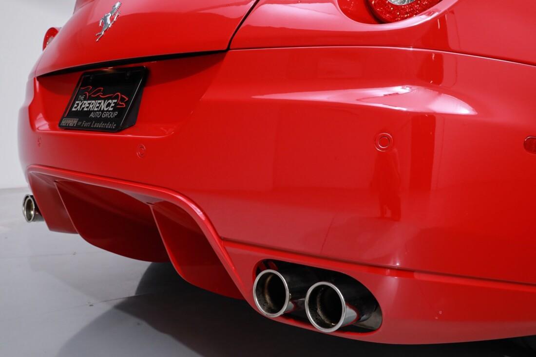 2011 Ferrari SA APERTA image _60c78040e4c619.18152957.jpg