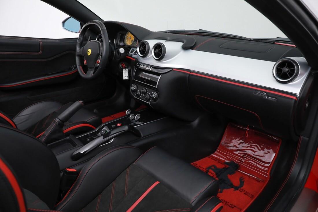 2011 Ferrari SA APERTA image _60c78042a86b07.53003169.jpg
