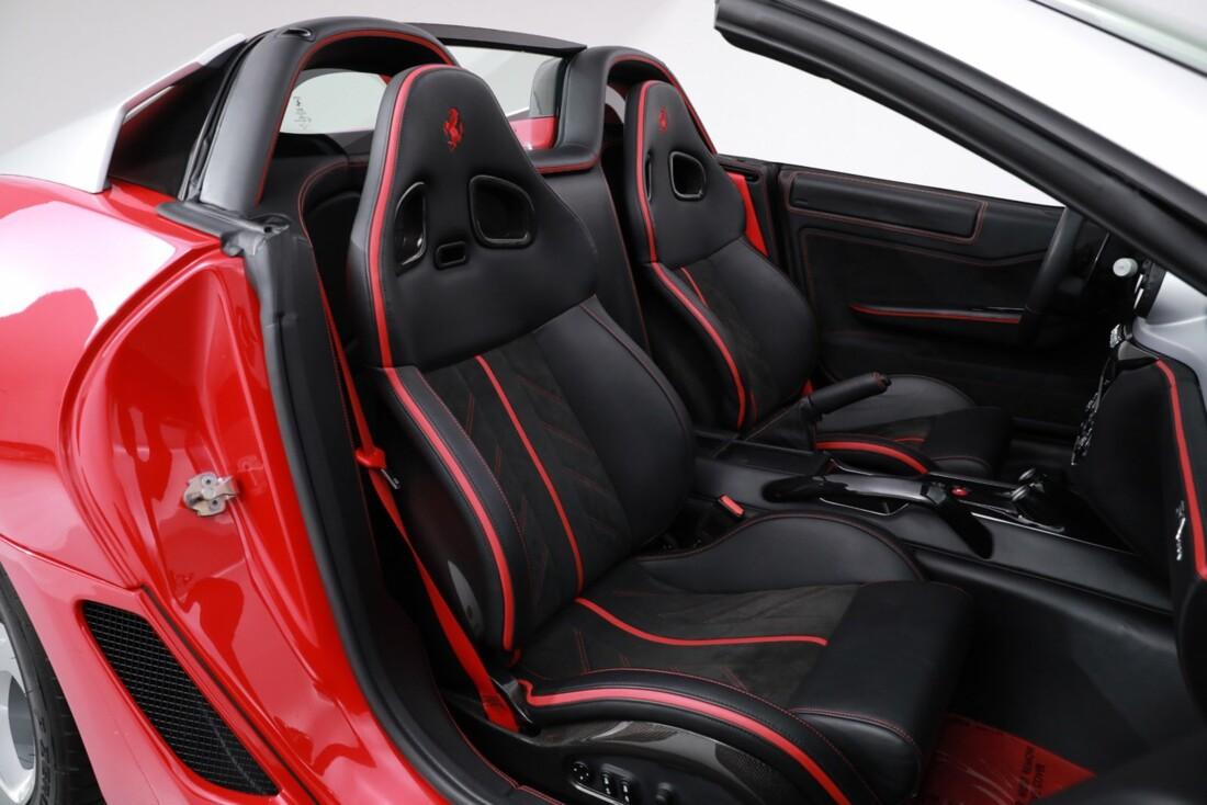 2011 Ferrari SA APERTA image _60c7804380b645.77821859.jpg
