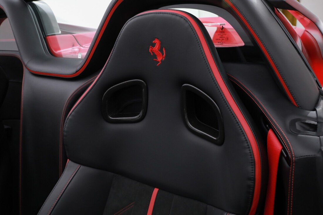 2011 Ferrari SA APERTA image _60c78046321865.40185065.jpg
