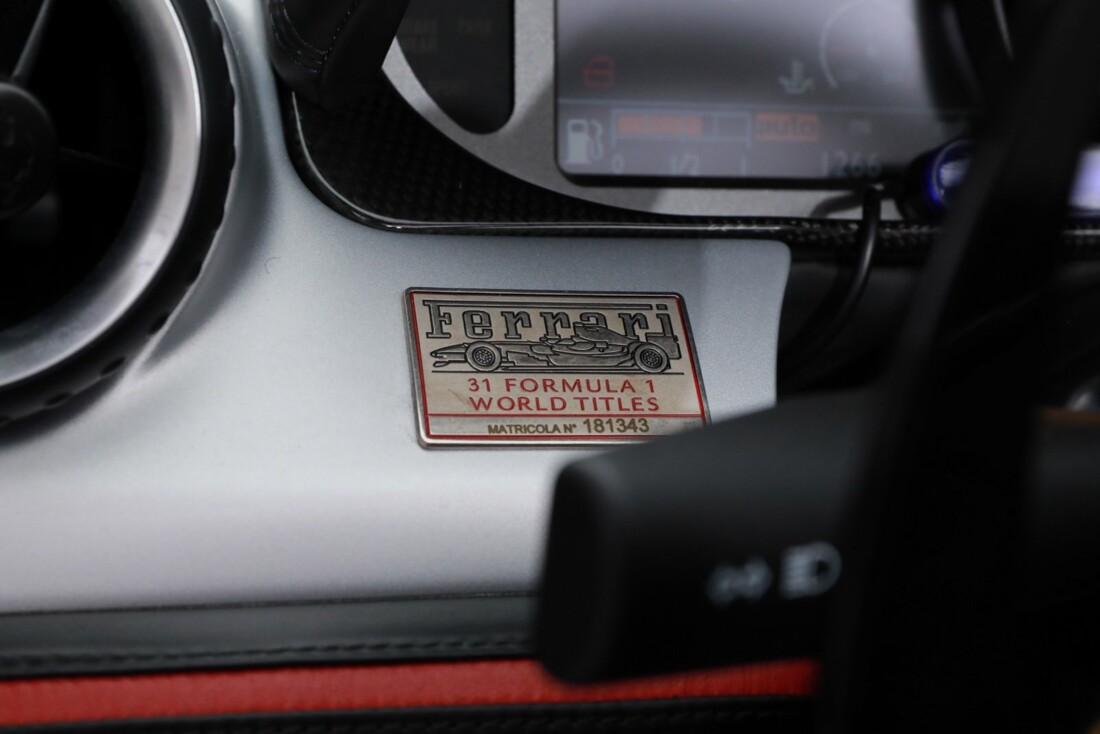 2011 Ferrari SA APERTA image _60c780488db276.97912715.jpg
