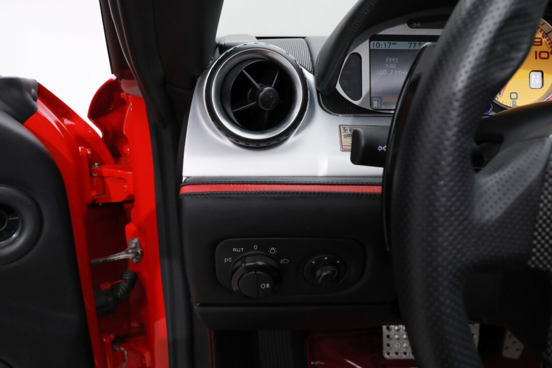 2011 Ferrari SA APERTA image _60c78049a38134.38382254.jpg