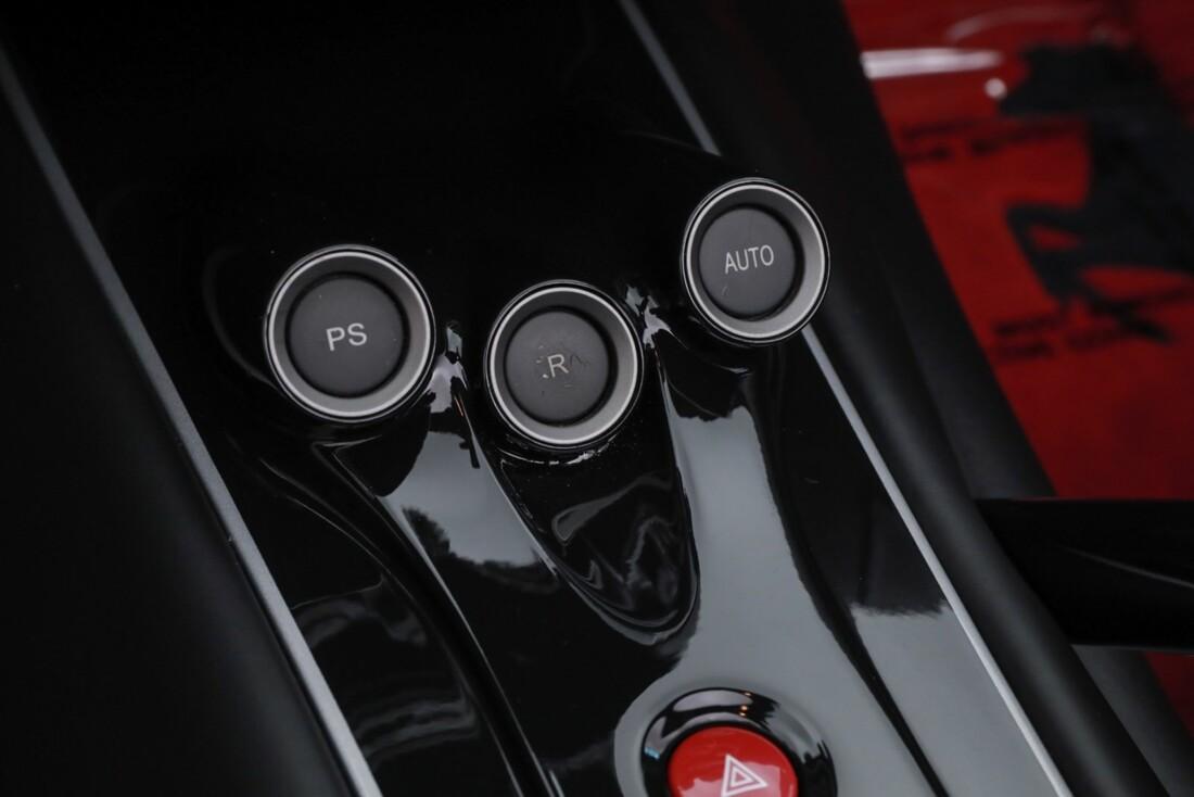 2011 Ferrari SA APERTA image _60c7804f292657.70523869.jpg