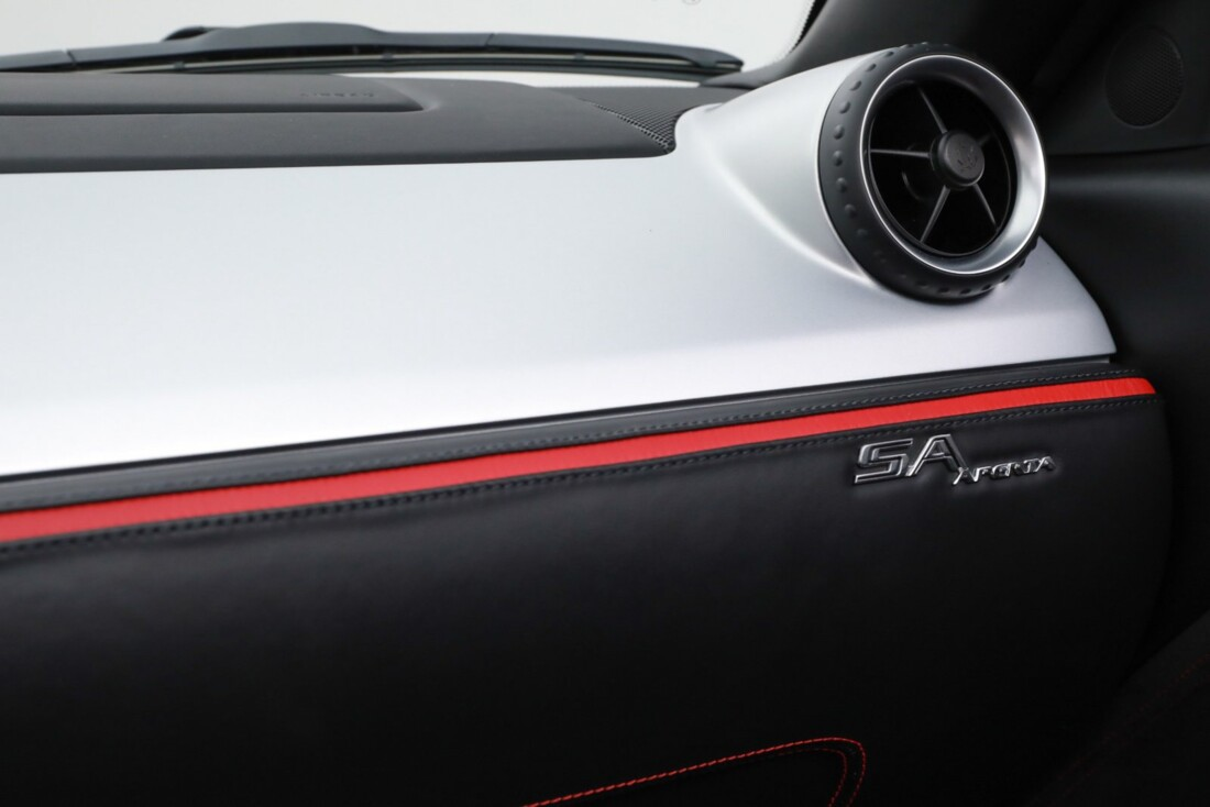 2011 Ferrari SA APERTA image _60c78057116e05.89237446.jpg