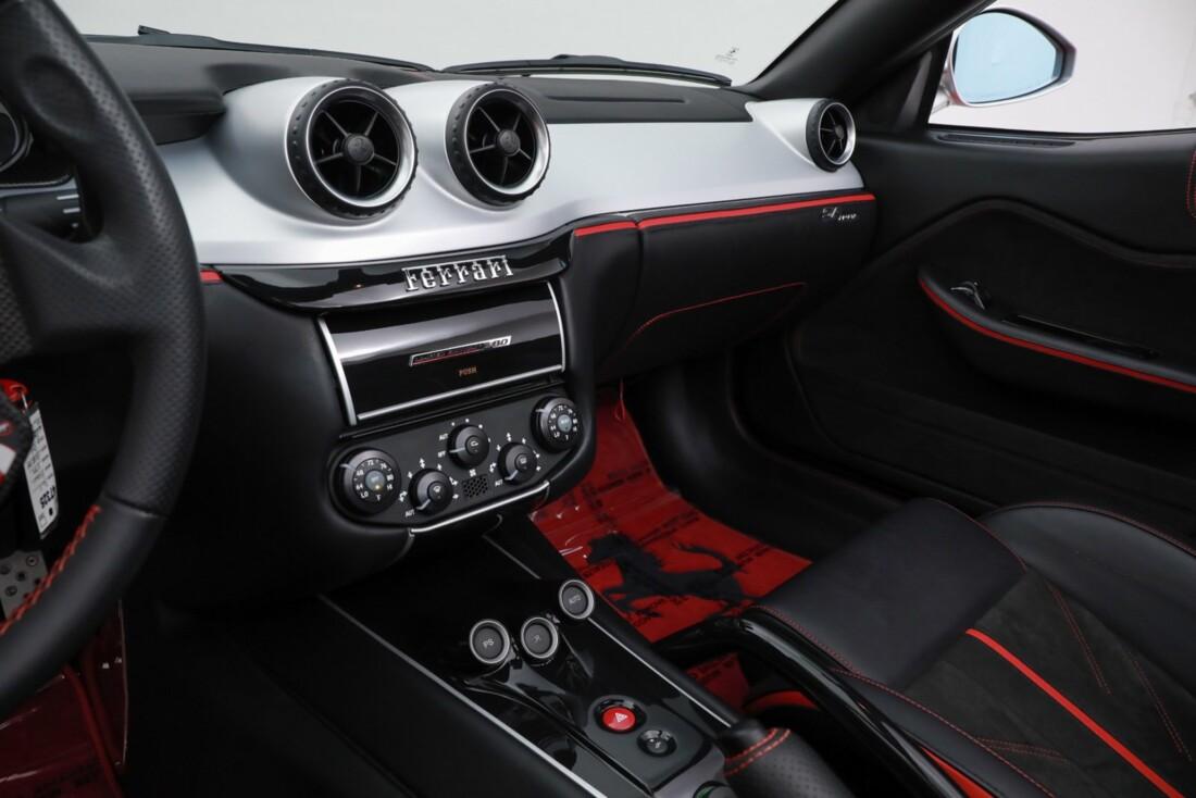 2011 Ferrari SA APERTA image _60c7805ae976c1.53836588.jpg