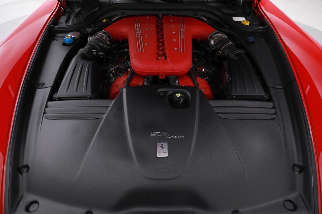 2011 Ferrari SA APERTA image _60c7805bcaf0b2.49672483.jpg