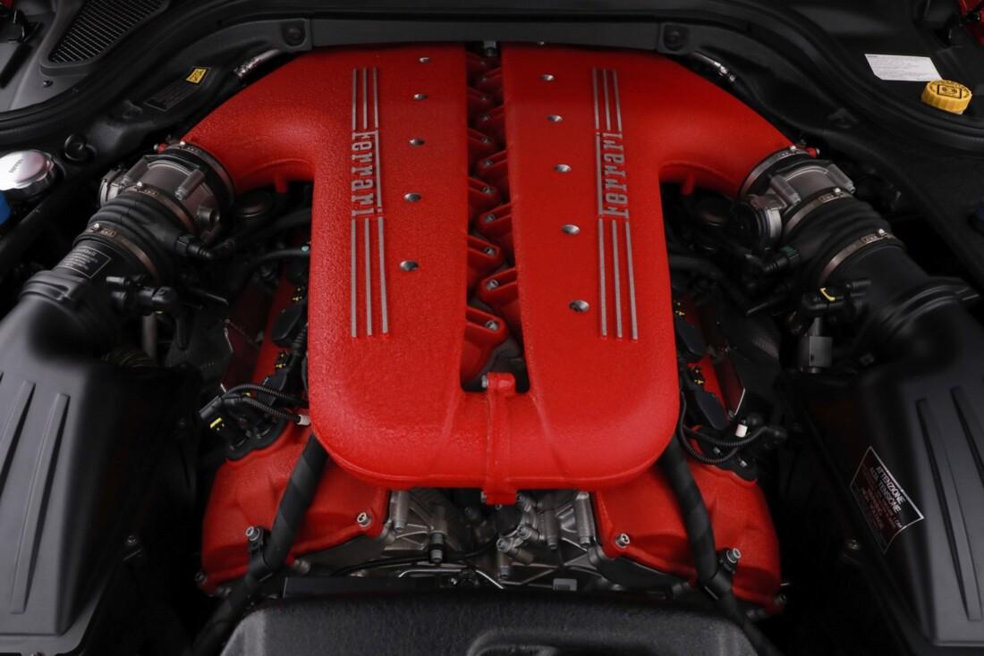 2011 Ferrari SA APERTA image _60c7805d9de612.84567413.jpg