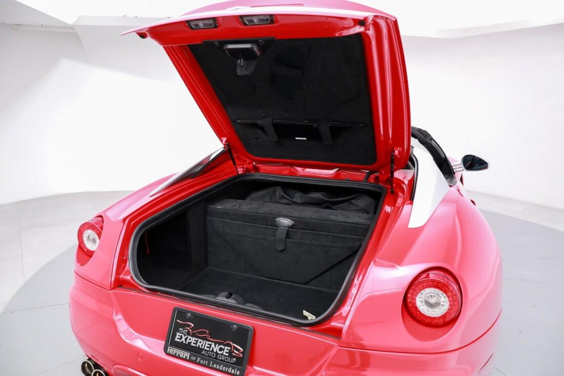 2011 Ferrari SA APERTA image _60c7805f71c804.85736057.jpg