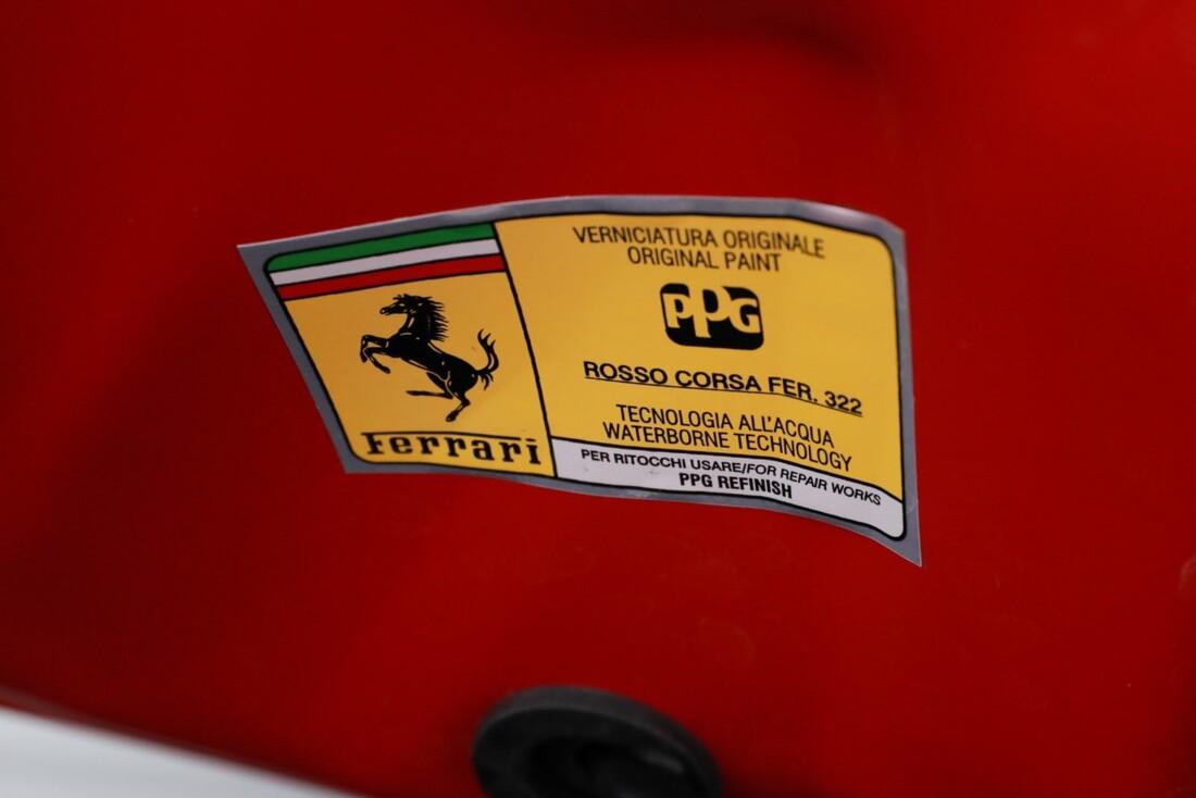 2011 Ferrari SA APERTA image _60c78061829e50.07019314.jpg