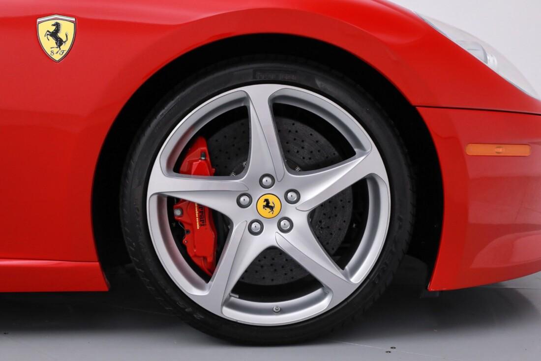 2011 Ferrari SA APERTA image _60c780623e9789.25890022.jpg