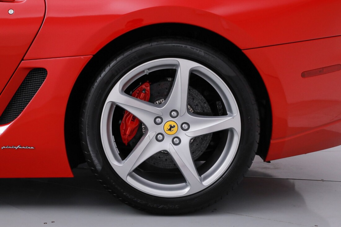 2011 Ferrari SA APERTA image _60c7806527a927.69338862.jpg