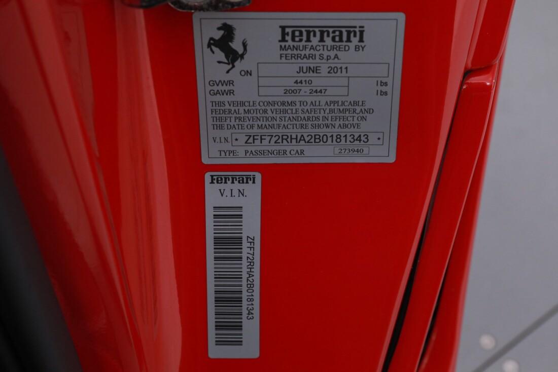 2011 Ferrari SA APERTA image _60c78065e83357.99087244.jpg