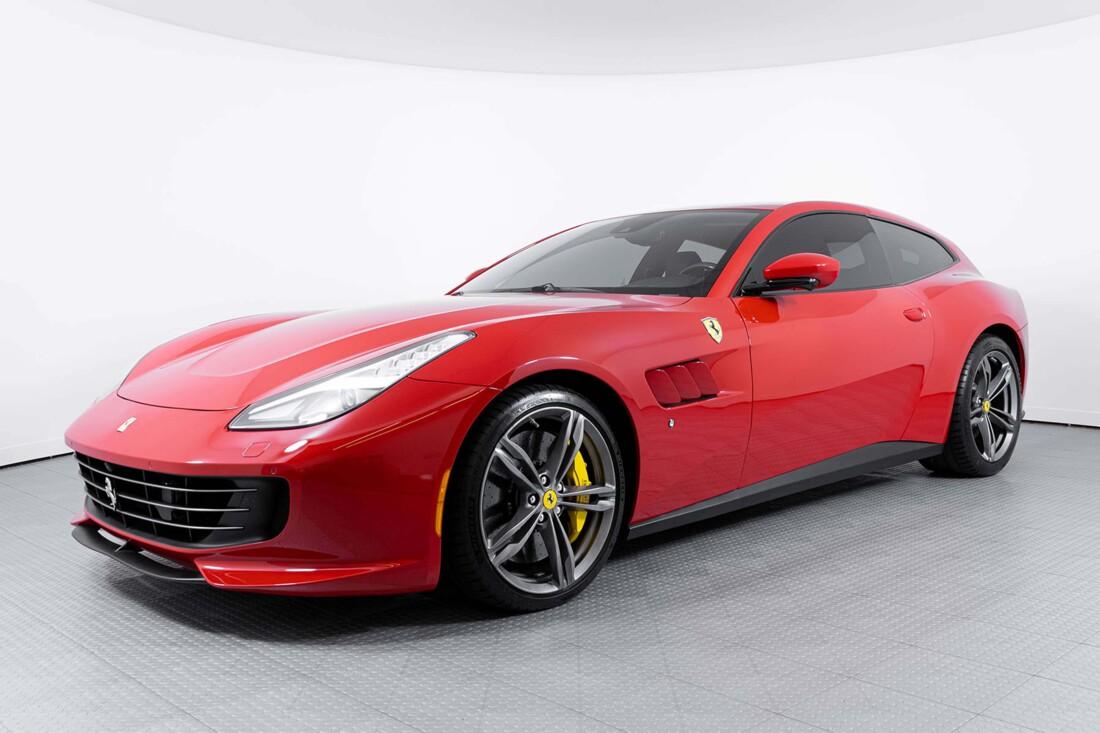 2019 Ferrari GTC4Lusso image _60c781323a4b91.32085218.jpg